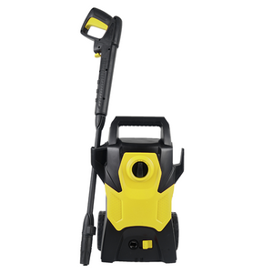 Factory direct sale 1400W 65Bar High Quality Mini Portable Electric High Pressure Washer